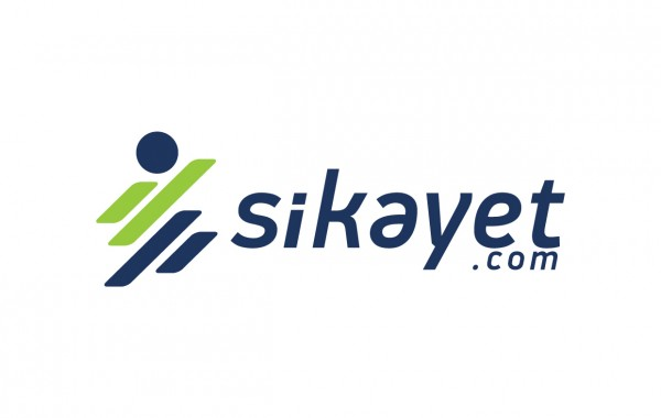 SIKAYET.COM