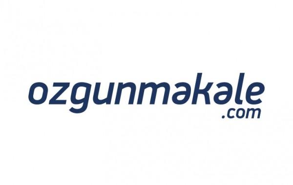 OZGUNMAKALE.COM