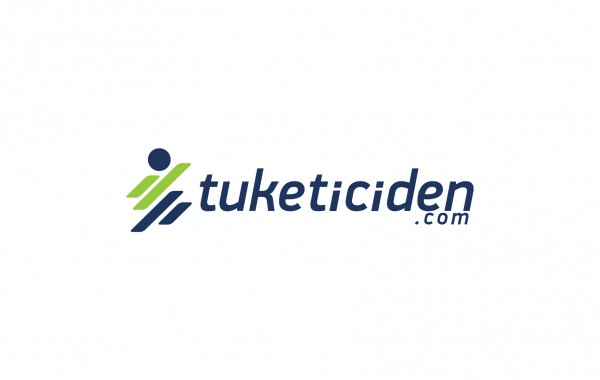 TUKETICIDEN.COM