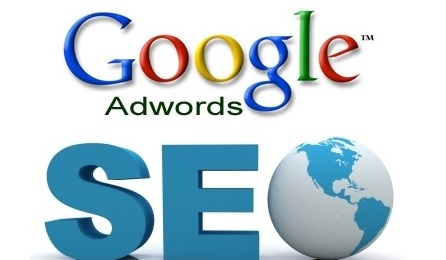 GOOGLE SEO & ADWORDS 1 NUMARA
